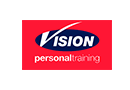 vision-personal-training